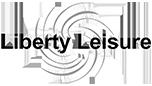 Liberty Lodge and Spa
